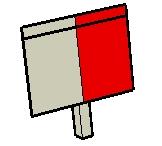 marcador kendo