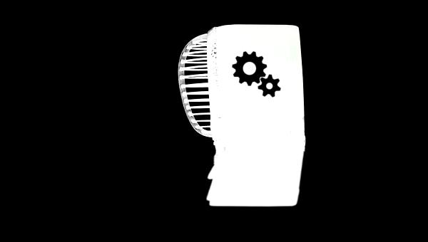Psicología y Kendo
