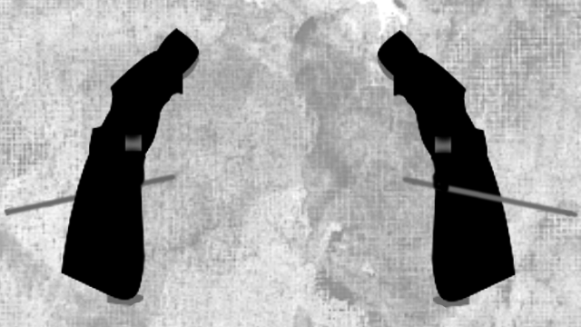 Etiqueta en el Dojo (II)