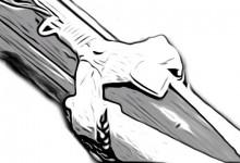 Cuidados del shinai